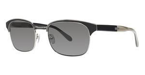 Original Penguin The Luck Sunglasses