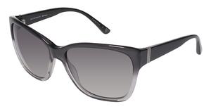 Bogner 736055 Sunglasses