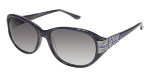 Tura Sun 032 Sunglasses
