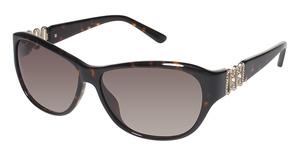 Tura Sun 030 Sunglasses