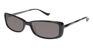 Tura Sun 028 Glasses