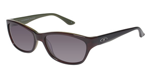 Humphrey's 588034 Sunglasses