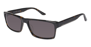 Humphrey's 588038 Sunglasses