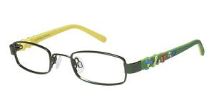 O!O 830039 Eyeglasses