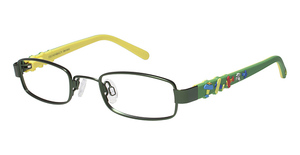O!O 830039 Prescription Glasses