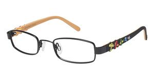 O!O 830039 Glasses
