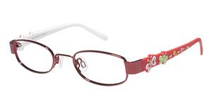 O!O 830038 Eyeglasses