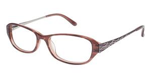 Tura R401 Eyeglasses