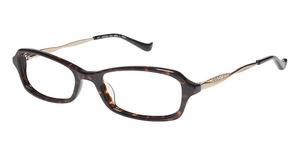 Tura R201 Eyeglasses
