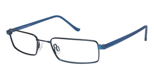 Crush 850051 Eyeglasses