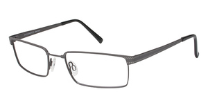Crush 850053 Eyeglasses