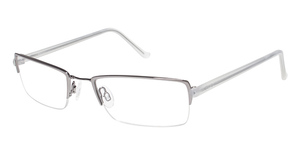 Crush 850049 Eyeglasses