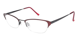 Crush 850048 Glasses
