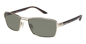 Humphrey's 585125 Sunglasses