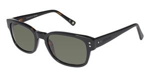 Bogner 736051 Sunglasses