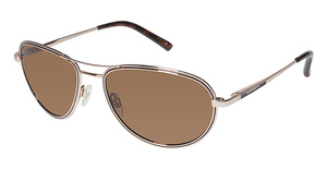 Humphrey's 587037 Sunglasses