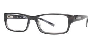Savvy Eyewear SAVVY 350 Prescription Glasses