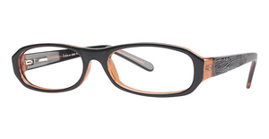 Enhance 3843 Prescription Glasses