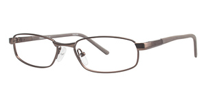 Enhance 3838 Eyeglasses