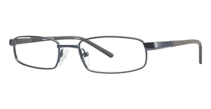 Enhance 3837 Eyeglasses