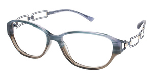 Line Art XL 2033 Eyeglasses