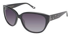 Lulu Guinness L102 Sunglasses
