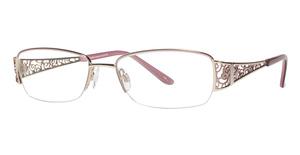Sophia Loren M237 Eyeglasses
