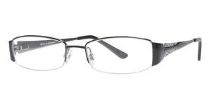 Daisy Fuentes Eyewear Daisy Fuentes Flora Eyeglasses