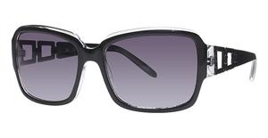 Via Spiga 336-S Sunglasses