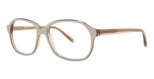 Vera Wang Eden Eyeglasses