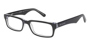Columbia Riggs Creek Glasses