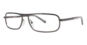 Dale Earnhardt Jr. 6760 Prescription Glasses