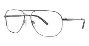 Dale Earnhardt Jr. 6761 Eyeglasses