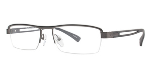 Eddie Bauer 8418 Prescription Glasses