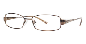 Valerie Spencer 9262 Eyeglasses