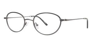 Ernest Hemingway 4637 Eyeglasses