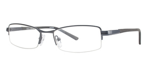 Enhance 3834 Eyeglasses