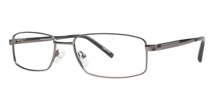 Dale Earnhardt Jr.-Titanium 6915 Prescription Glasses