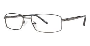 Dale Earnhardt Jr.-Titanium 6915 Eyeglasses