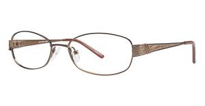 Joan Collins 9769 Eyeglasses
