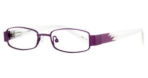 K-12 4074 Eyeglasses