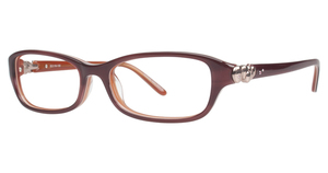 Vivian Morgan 8024 Eyeglasses