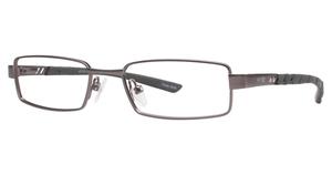 K-12 4073 Eyeglasses