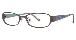 Vivian Morgan 8025 Eyeglasses