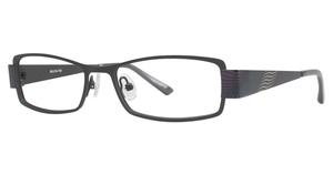 Vivian Morgan 8027 Prescription Glasses
