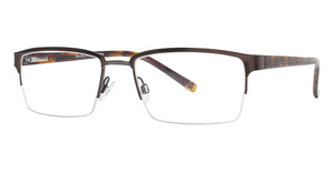 Randy Jackson 1042 Eyeglasses
