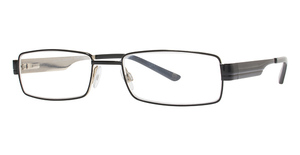 Randy Jackson 1043 Eyeglasses