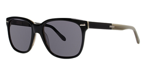 Original Penguin The Landry Sunglasses