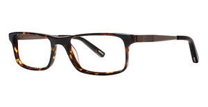 Jhane Barnes Method Eyeglasses