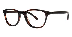 Vera Wang Lucie Eyeglasses